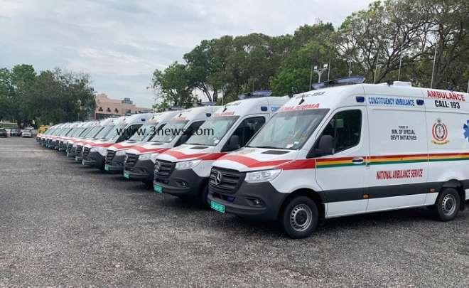 1215201991643-qvlxpcb543-ambulances-2.jpeg