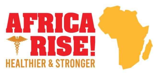 12162020111651-rwnyqdcp53-africa-rise hs-logo-rgb