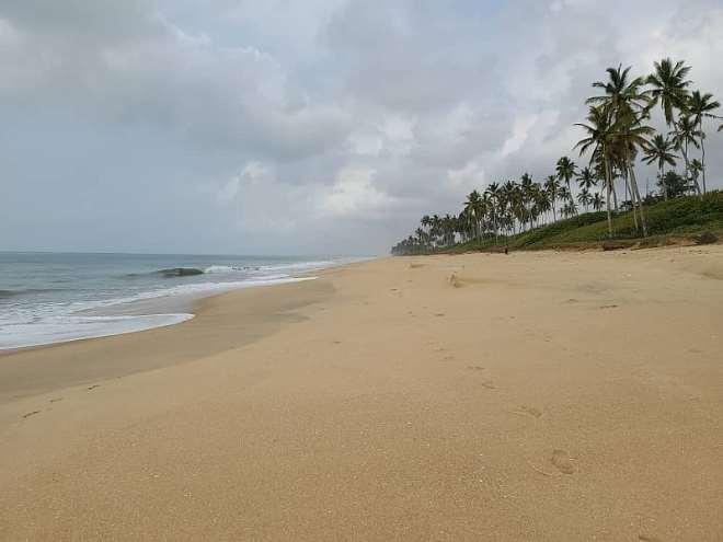 122021124916-1h830o4bau-beach.jpeg