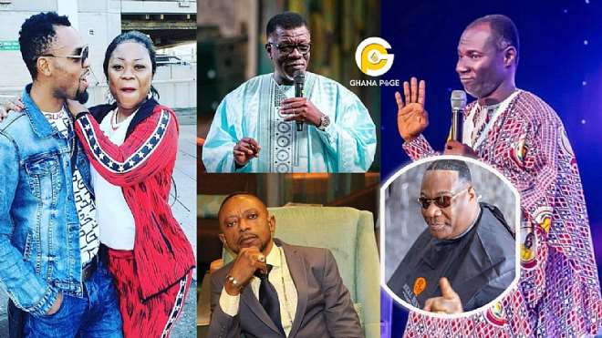 12202151122-j4eq276ggb-rich-ghanaian-pastors