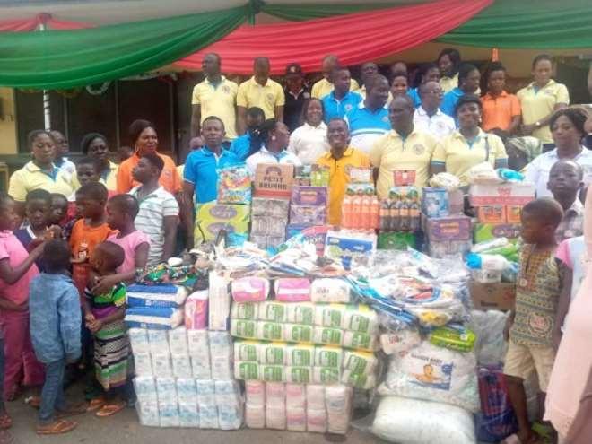1229201925952-qulxoca443-bantama-ag-donates-to-prisons-kumasi-childrens-home-2