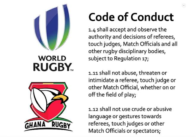 127202070925-0e72ylkxwr-code-of-conduct-officials