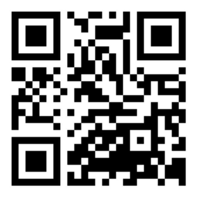 128201951108-i4dp276gfa-www.bit.ly 2dlykv9