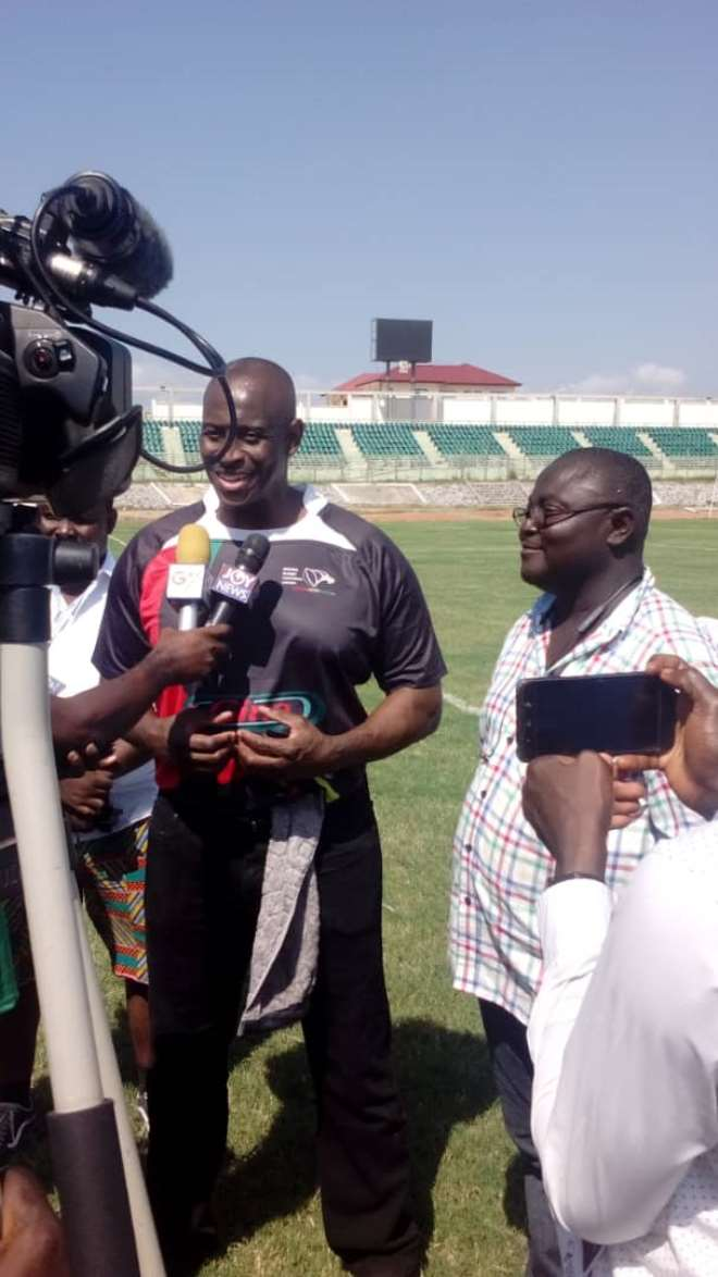 182020112912-1h830n4aau-pr-mr-herbert-mensah-current-president-and-board-chairman-of-ghana-rugby-with-mr-james-nana-akwandoh-nunoo-chairman-of-the-ghana-rugby-appointments-and-remuneration-committee.jpeg