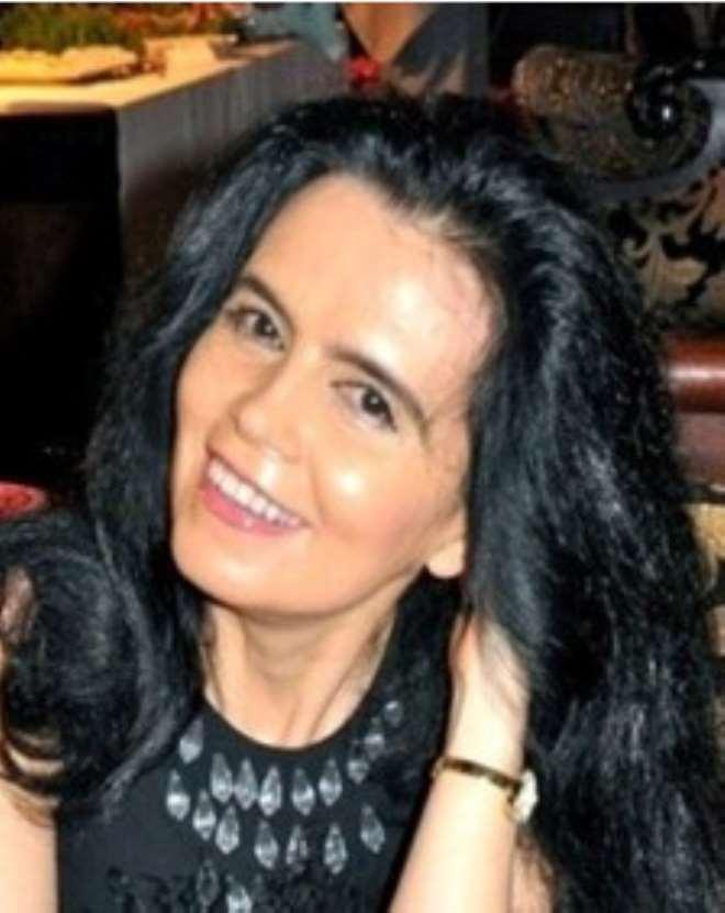 Teresa Studzinski