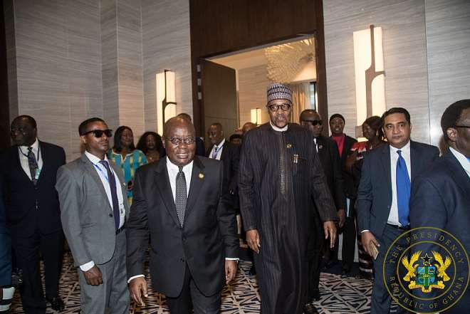 2102020122628-g30n1r5edx-president-akufo-addo-with-president-buhari