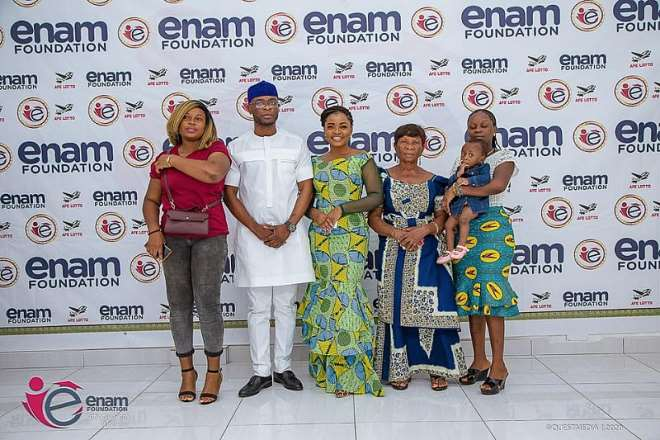2112020112204-pukwo0a442-enam-foundation-launch-1-family