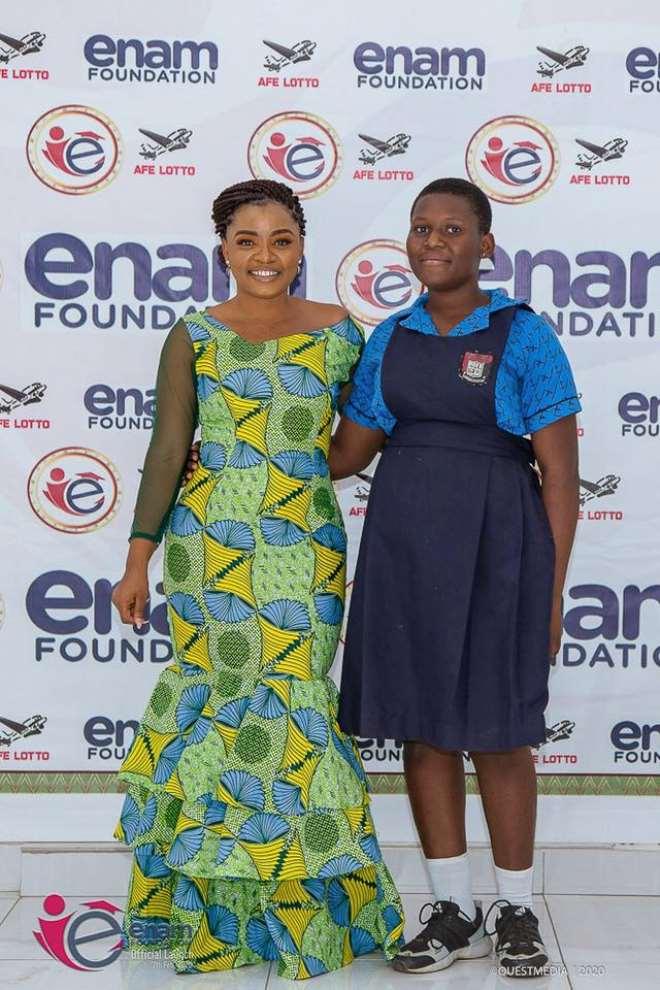 2112020112210-8dt2wkivvq-enam-foundation-launch-1-role-model