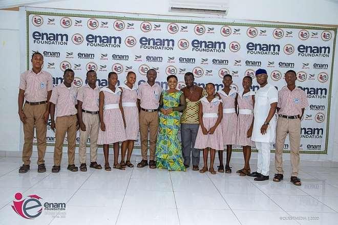 2112020112211-h41o266fey-enam-foundation-launch-1-student-ola