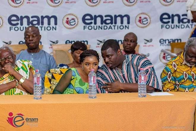 2112020112225-i41o266ffa-enam-foundation-launch-7