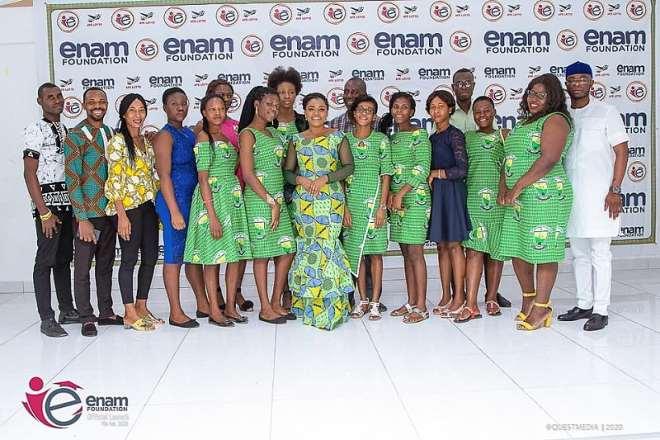 2112020112232-1j041p5cbw-enam-foundation-launch-ep-nurses