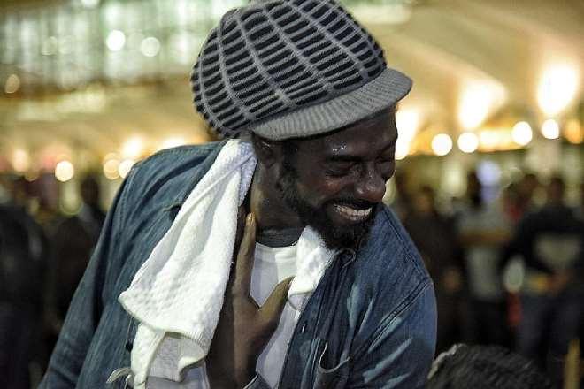 214202045431-1i830o4bbv-buju-banton-lands-in-kenya-5