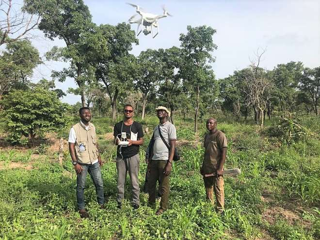 23202163013-l5gsj7u331-drone-monitoring-trees-for-certification-purposes