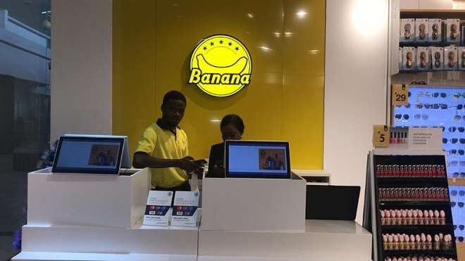 319202031837-0eu2xkjwwr-banana-home