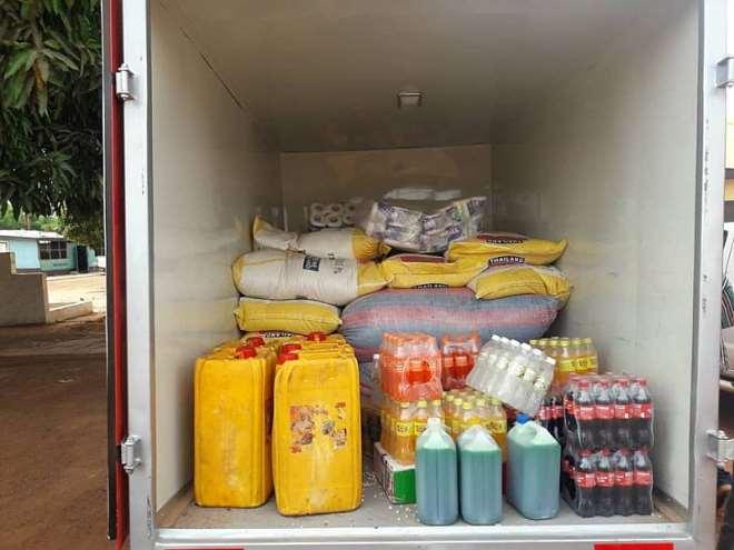 325201950727 i4dp266gfa truck load