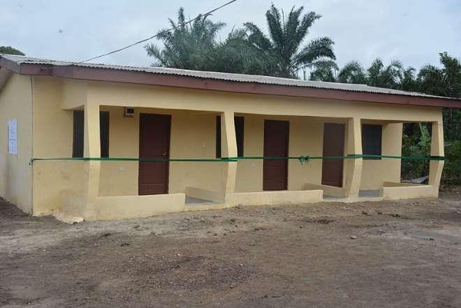 327201941953 wbreuihuto staff bungalow