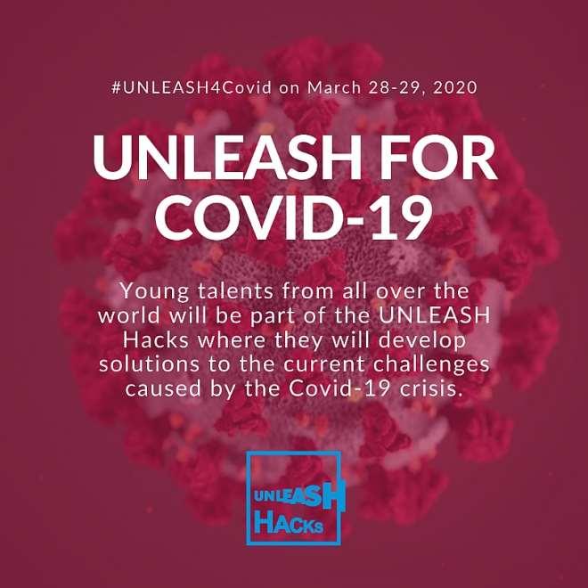 331202031600-qvlxpcb543-unleash-covid-19-1