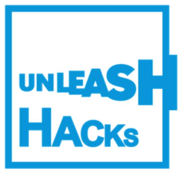 331202031601-typbsferqm-unleash-hack-logo