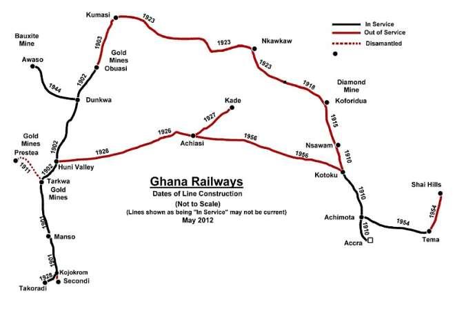 372020114822-qulxoba442-ghanarailwaymap