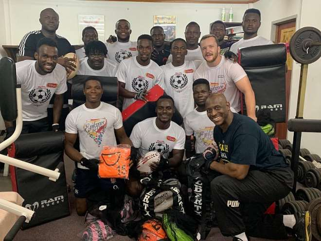 41201913415_l5gsk8v331_mr_herbert_mensah_prseident_of_ghana_rugby_with_ghana_rugby_players_during_a_gym_session_in_accra_ghana_when_the_kit_was_outdoored.jpeg