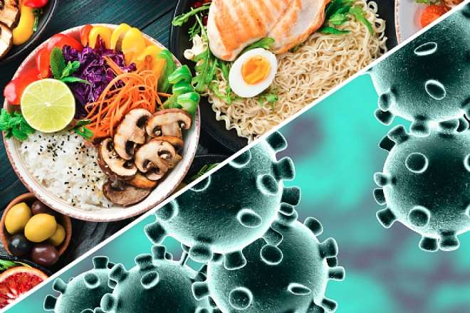 4172020123504-h41o266fey-food-and-coronavirus