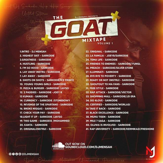 420202021850-rvmypdc553-the-goat-mixtape-by-dj-mensah-artwork-back