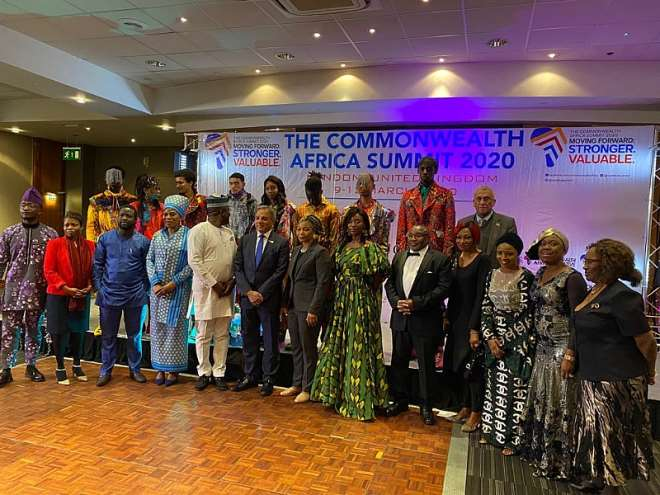 423202074431-pulwo0a442-the-commonwealth-africa-summit-attracted-diplomatic-business-and-civil-society-leaders-from-many-countries-including-ghana
