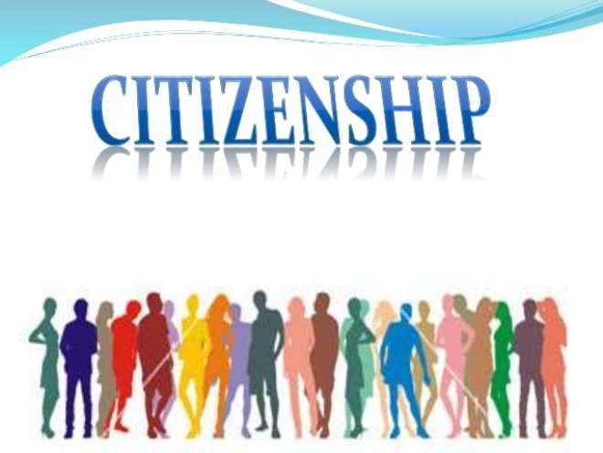426201973211 1h830n4aau citizenship