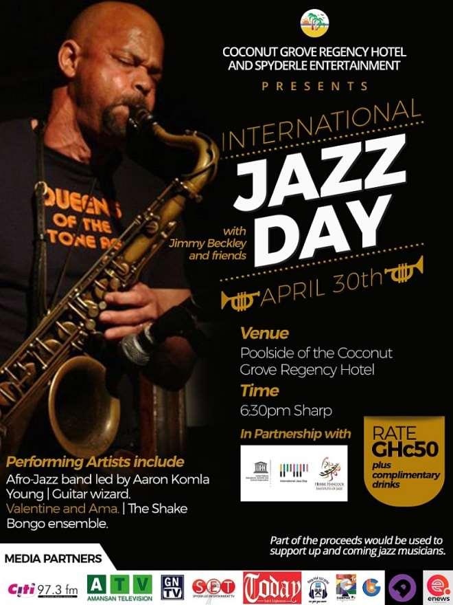 430201933908 m5htk8v331 jazz day event