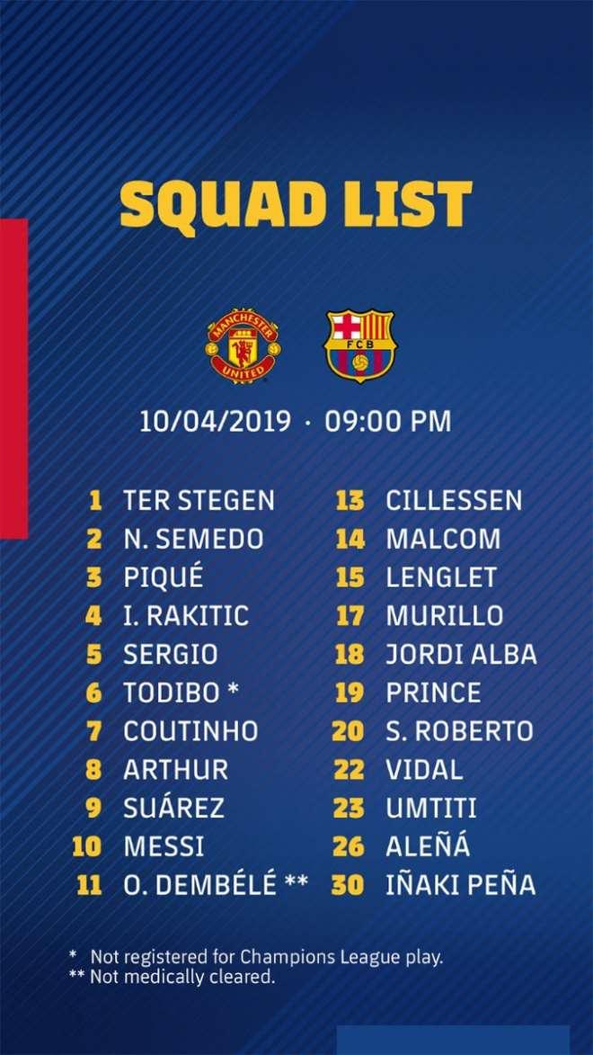 492019112908 txobredq5l barcelona squad