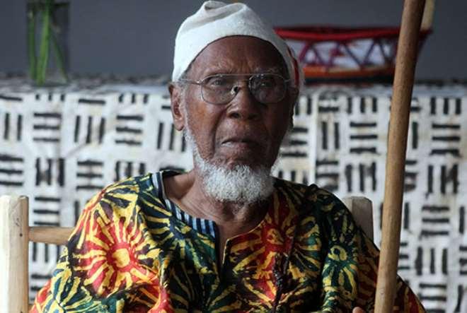 49201974929 0e72xlkxwr baba shabu at 90th birthday celebration in monrovia