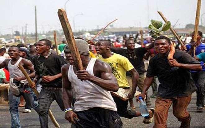 Mob-attack-Nigeria