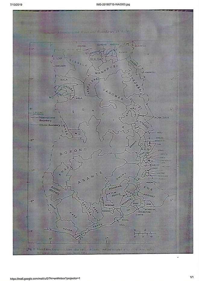 518202011615-rvmyqdc553-ghana-map1