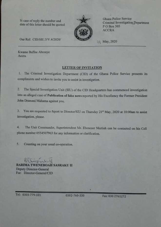 521202010333-1j041p5ccw-ghana-police
