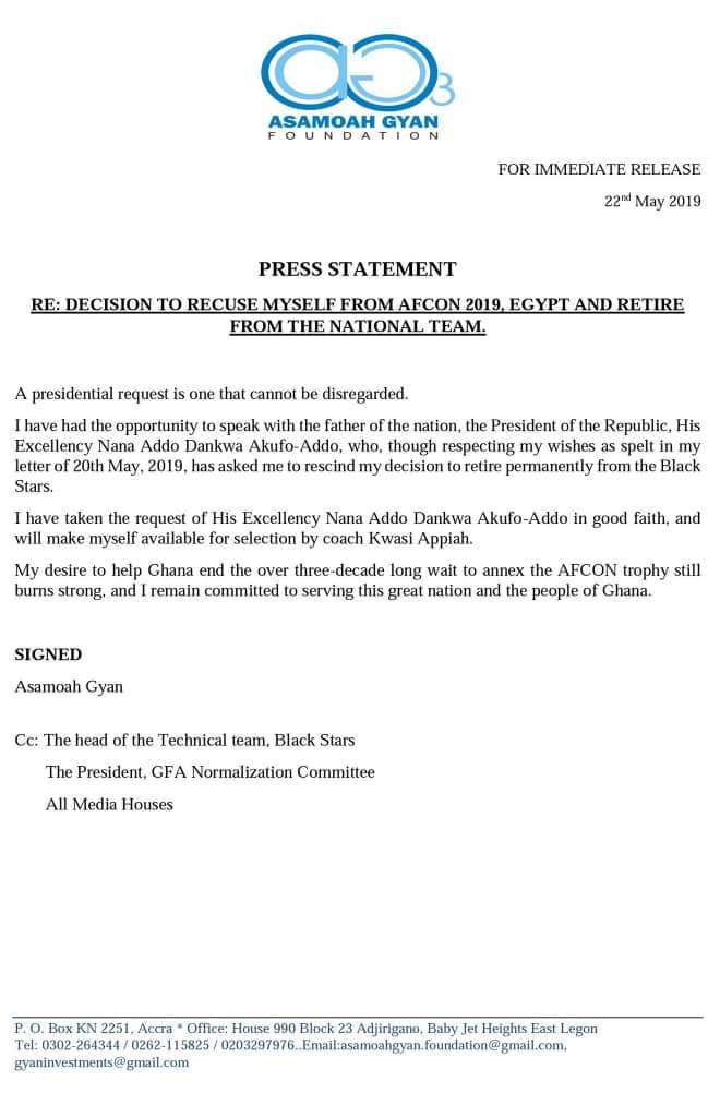 5222019123955_h40o2r6eey_gyan_rescinds_decision_to_retire_from_national_team.jpeg