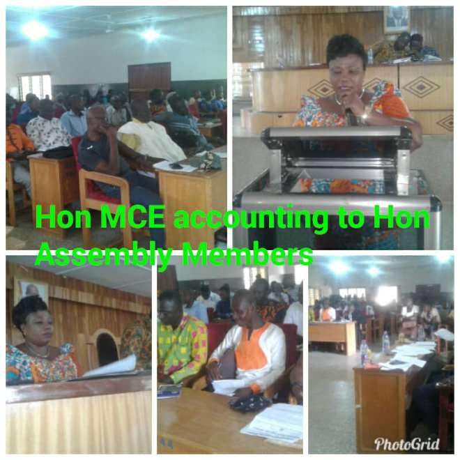 5262019112643_1i841p5cbv_nkoranza_south_municipal_assembly_held_first_ordinary_meeting_of_the_fourth_session.jpeg