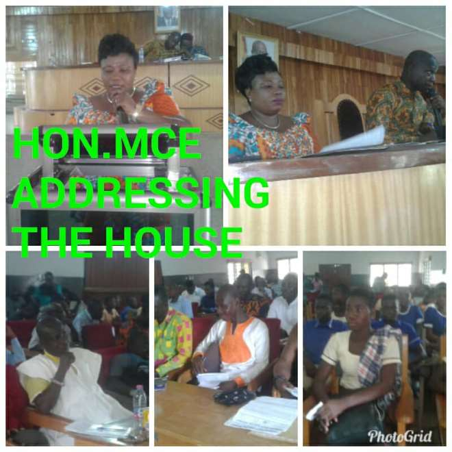5262019112643_1i841p5cbv_nkoranza_south_municipal_assembly_held_first_ordinary_meeting_of_the_fourth_session_1.jpeg