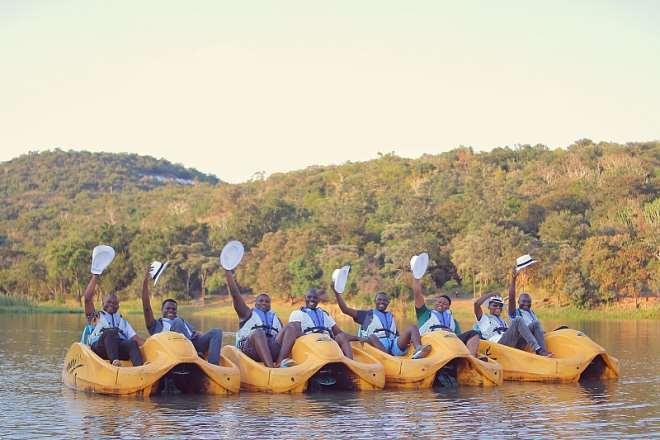 Water Sports Activities At Atkv Resort 4.jpeg