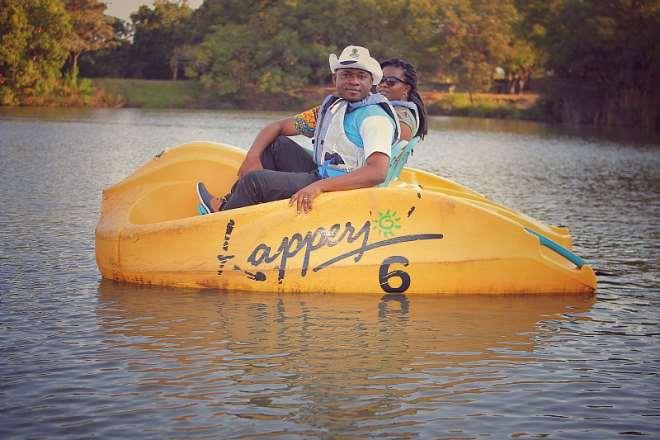 Water Sports Activities At Atkv Resort.jpeg