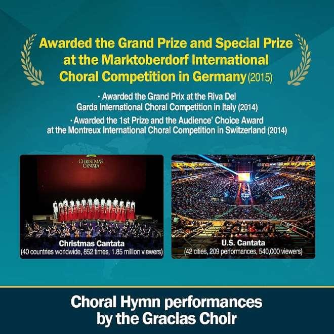 59202195415-osjvm8x432-guest-artists-gracias-choir