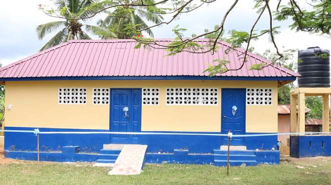Bosuso Sda School (4)