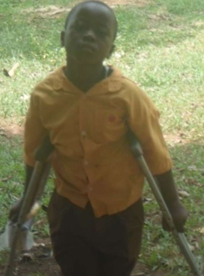 612201932609 g30n1r5edx some physically challenged children living with  louisa enyonam ansah 3