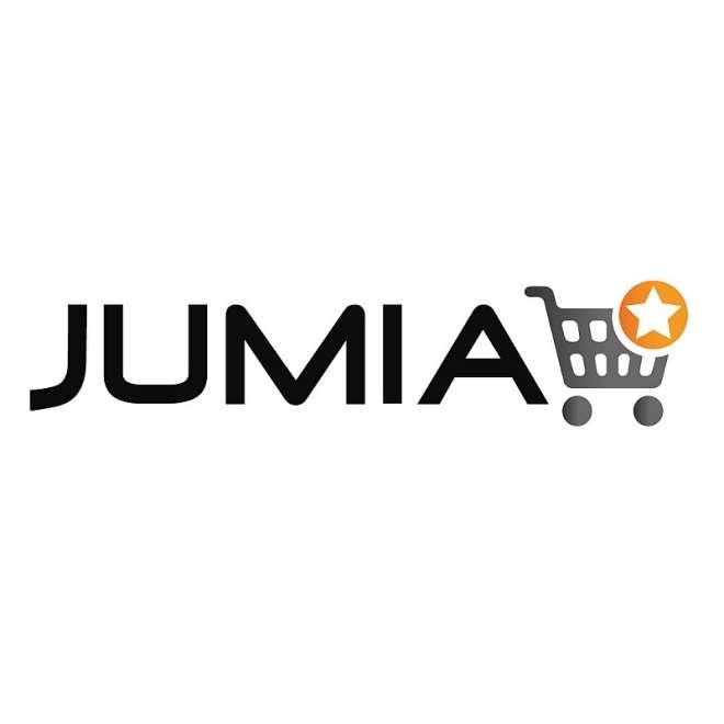 615202070639-pulwo0a442-jumia-logo