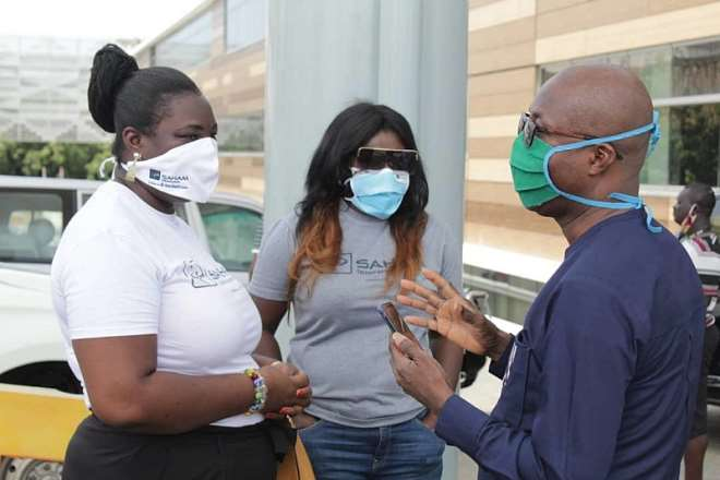 617202052055-0h830n4ayt-from-left---saham-life-ceo--gifty-fiagbe--alabi-saham-general-insurance-md--mabel-porbley-and-medical-directordr-emmanuel-srofenyoh-the-medical-director-of-ridge