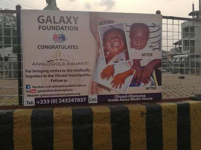 6212019114843 l5gsj8v331 galaxy foundation