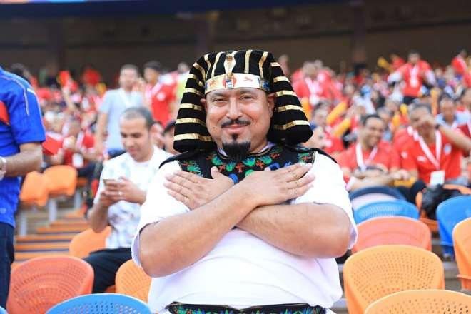 621201972547 qulwoba442 fans 3