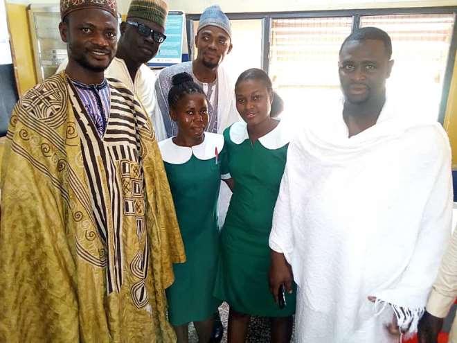 67201942047_n6ium8x432_east_gonja_graduates_association_helps_the_needy_in_salaga_1.jpeg