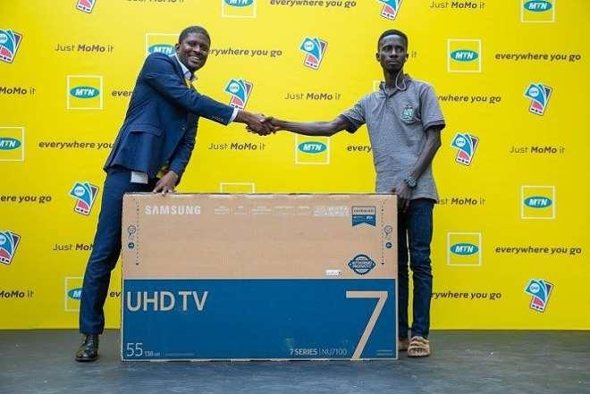 711201954653 wcsevihutp winner of smart tv set