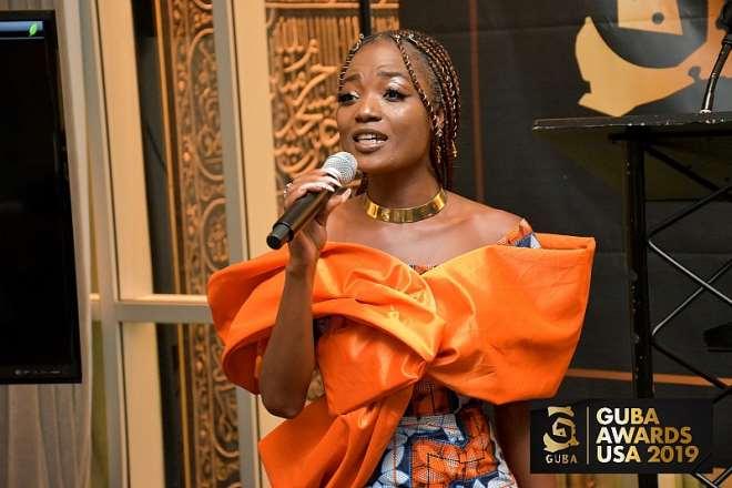712201995642_k5grj7u2h1_afrosoul_songtress_efya_performing_at_the_guba_awards_usa_press_launch.jpeg