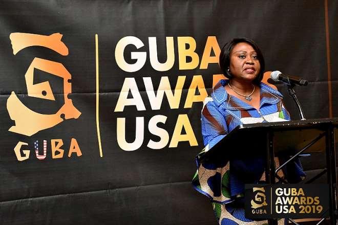 712201995643_sxoaredq5k_ambassador_martha_pobee_permanent_representative_of_ghana_to_the_un_and_board_member_of_guba.jpeg
